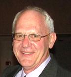 NC-District-President-Paul-Summerville-copy